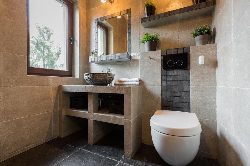 Fürdőszoba árkalkulátor