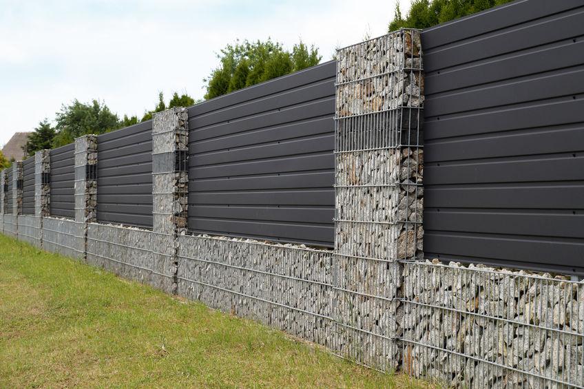 A kerítés legfontosabb tudnivalói