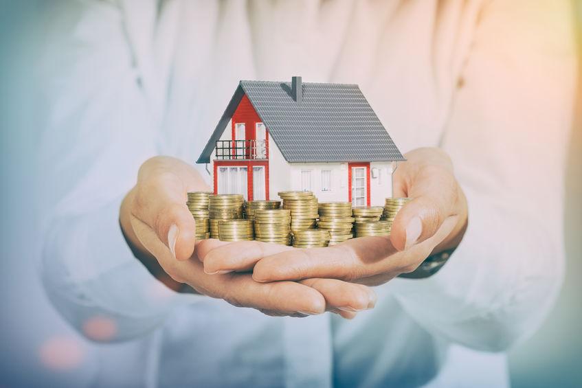 Lakásfelújítás és korszerűsítés állami támogatással és kedvezményes hitellel