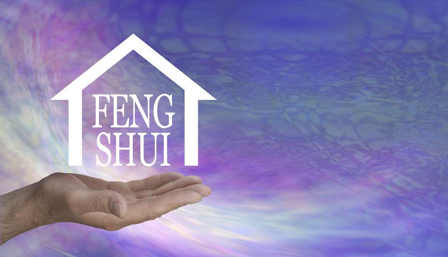 Harmónia a lakásban és a kertben – A feng shui tudnivalói