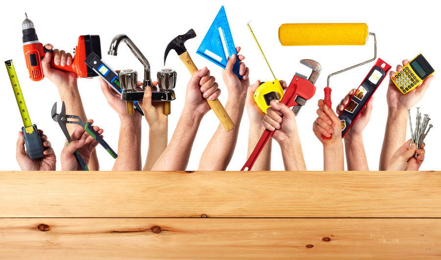 Építőipari szótár
