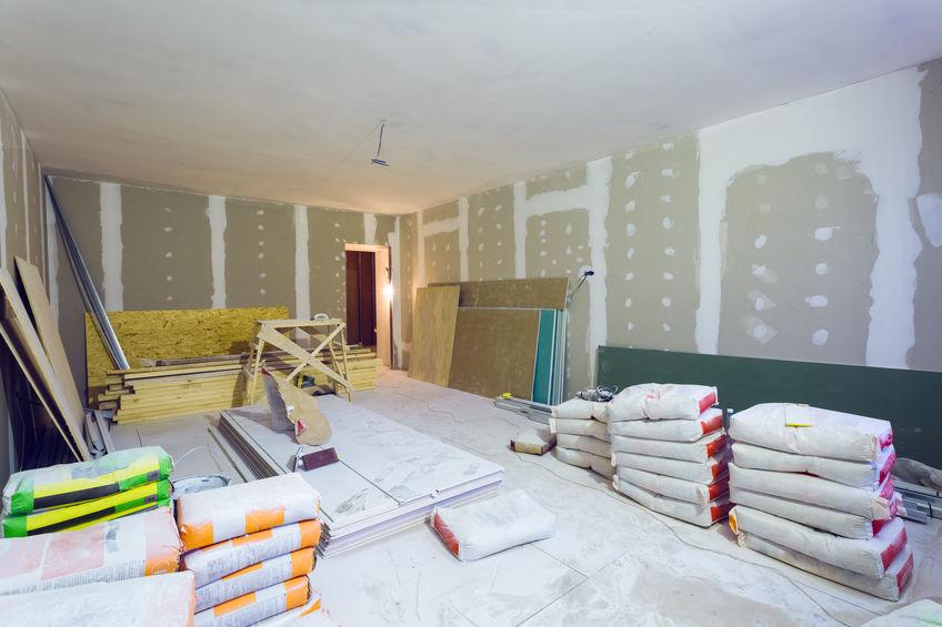 Hogyan épül fel a házunk? 2.rész