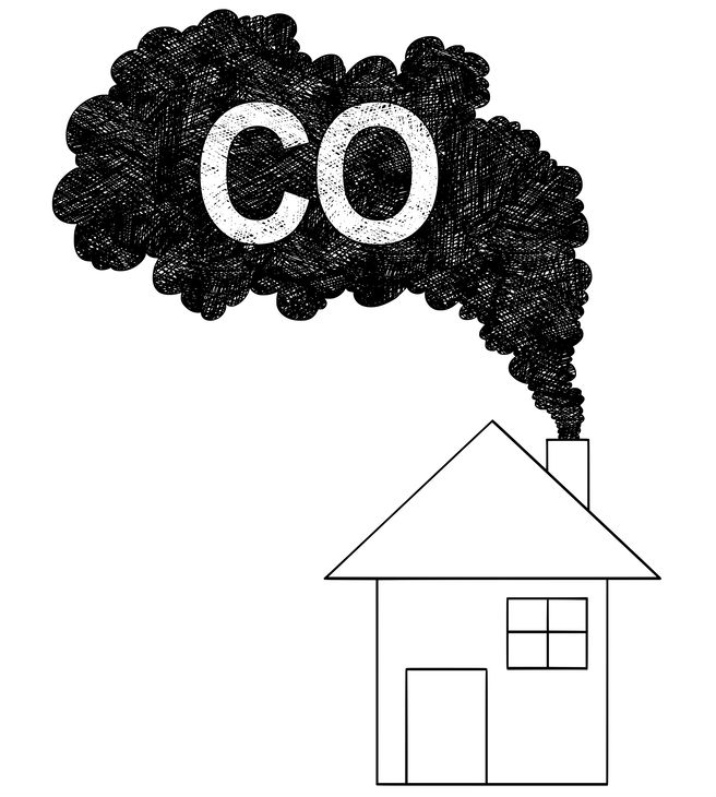 A csendes gyilkos – Amit a szén-monoxidról tudni kell