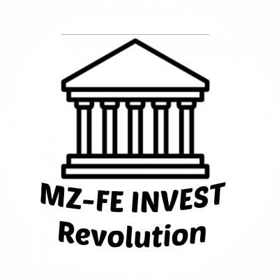 Kőműves  MZ-FE INVEST… - fix24.hu